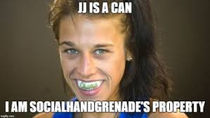 Mackenzie Meme - just watched a mackenzie dern fight sherdog forums ufc mma