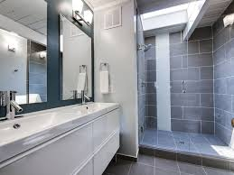 bathroom design denver denver bathroom design interior design