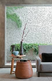 pebbled wall as an outside curtain outside curtains just what i