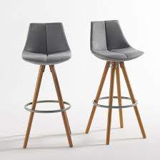 chaise redoute tables et chaises la redoute