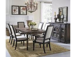 pulaski furniture dining room servers sideboards 203009 joe