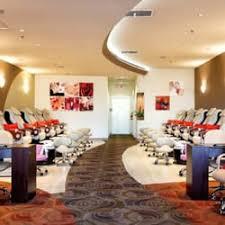 blossom nail spa 1433 photos u0026 791 reviews nail salons 1122