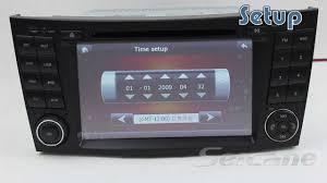 100 2008 mercedes benz cls550c owners manual 2010 mercedes