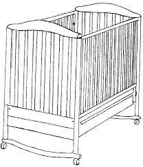 baby cribs black friday cpsc c u0026 t international inc announce recall to repair side