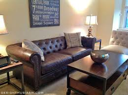 Impressive Design Ideas 4 Vintage Best 25 Men U0027s Apartment Decor Ideas On Pinterest College