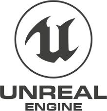unreal engine wikipedia
