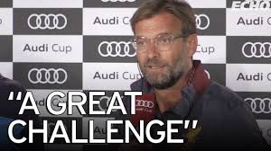 audi target black friday liverpool u0027s target this season is the title itself confirms