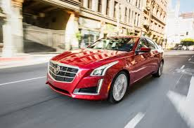 cadillac cts 3 0 vs 3 6 2014 motor trend car of the year cadillac cts motor trend