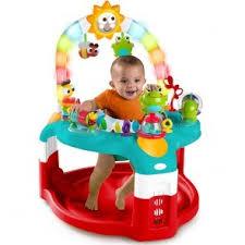 table d activité bébé avec siege table d éveil pas chère jusqu à 30 chez babylux
