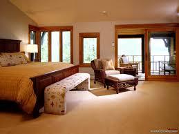 Best Home Architect Design India Modern Bed Design Catalogue Pdf Designs India Master Bedroom Decor