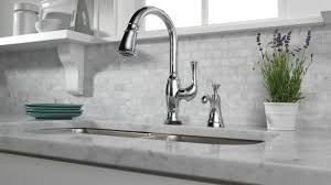 kitchen faucets with soap dispenser kitchen faucets with soap dispenser captainwalt faucet 28