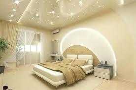 idee deco chambre romantique papier peint chambre adulte romantique idee deco chambre adulte