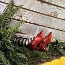 Wizard Of Oz Meme Generator - deluxe wizard of oz meme generator wicked witch feet meme generator