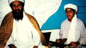 news iran iran link to al osama bin laden al qaeda before september 11