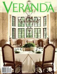 collection top 10 interior design magazines photos the latest
