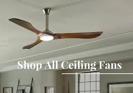 Commercial Outdoor Ceiling Fans by Furniture Ceiling Fan White 3 Blade Ceiling Fan With Light And