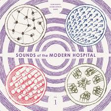 sounds of the modern hospital mark vernon