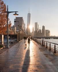 828 fifth ave new york city pinterest