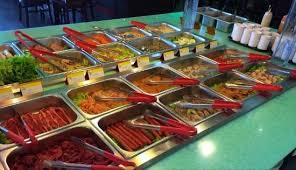 le mans cuisine golden wok grill le mans restaurant reviews phone number