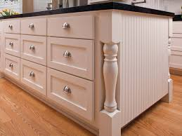 Resurface Kitchen Cabinets Cost Reface Kitchen Cabinets Cost Tehranway Decoration