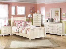 bedroom twin bedroom furniture sets beautiful furniture design
