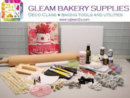 photo album supplies vgleam2u baking supplies home