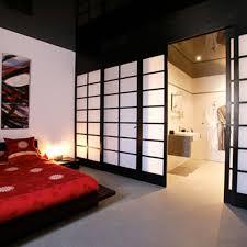 decoration chambre moderne chambre moderne top 15 des chambres d internautes côté maison