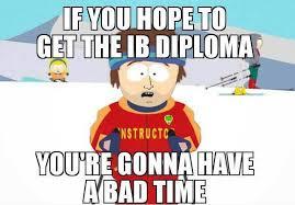 Memes En Espaã Ol Para Facebook - ib memes home facebook