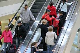 target black friday ann arbor 2015 thanksgiving and black friday weekend shopping guide mlive com