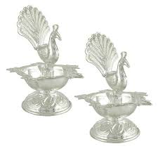silver items 121 best silver pooja and household items images on