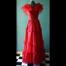 lydia beetlejuice wedding dress welcome