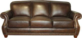 sofa awesome sofa repair service decorating idea inexpensive