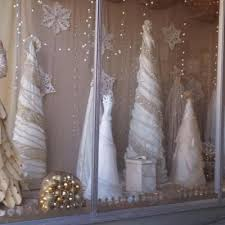 Photos Of Christmas Window Decorations by Best Window Displays Creative And Inspirational Window Displays