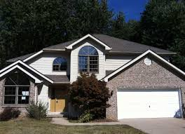 terre haute indiana in fsbo homes for sale terre haute by