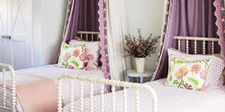 kids room decorating ideas design ideas for kids rooms 15 cool kids room decor ideas bedroom design tips for children s rooms