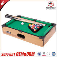 best quality pool tables 2017 winmax wholesale toys kids playing billiard table best quality