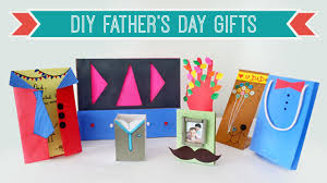 to be s day gifts 7 handmade s day gifts that are easy to make
