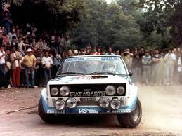 Fiat Abarth 131 Rally 1976 78 by 66 Best Fiat 131 Abarth Images On Pinterest Car Motorcycles And