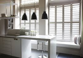 kitchen window shutters interior window shutters beautiful pictures of our designer interior