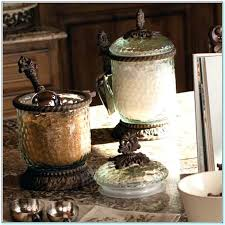 canister sets kitchen kitchen canister sets kitchen canisters sets remodel ideas