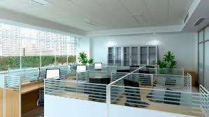 bureau logement transformer des bureaux en logements un pari difficile