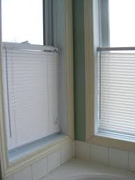 Window With Blinds Sliding Window Blinds Plantation Shutters For Doors Exterior Home