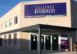 cuisines reference cuisine reference miramas cuisines racfacrences miramas cuisines