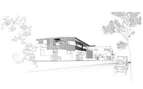 100 veterinary hospital floor plans landmark at glenview