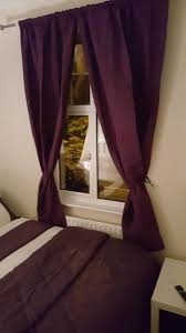 Bed And Breakfast Silver Eagle Dublin Ireland Bookingcom - Silver eagle furniture