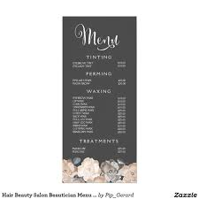 7 best menu cards images on pinterest business cards cards and