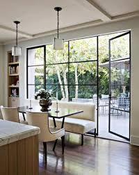 kitchen banquette furniture kitchen banquette sofas