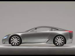 lexus is300 drawing lexus is250 sport cars pinterest lexus is250 cars and