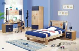 loft bedroom sets loft bed storage bench bunk beds kids bedroom