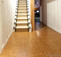 Cork Flooring In Basement Cork Floor Pros And Cons Cork Floor Basement Pros Cons